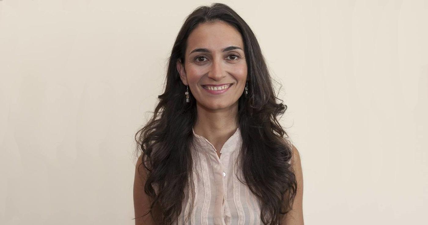 Samayur - Dra. Venna