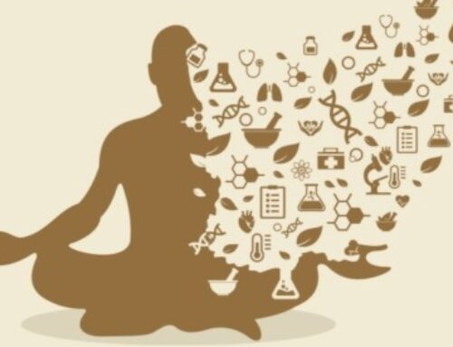What is an Ayurvedic consultation?