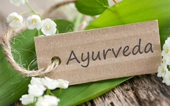 Samayur - Ayurveda