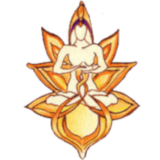 Samayur Logo