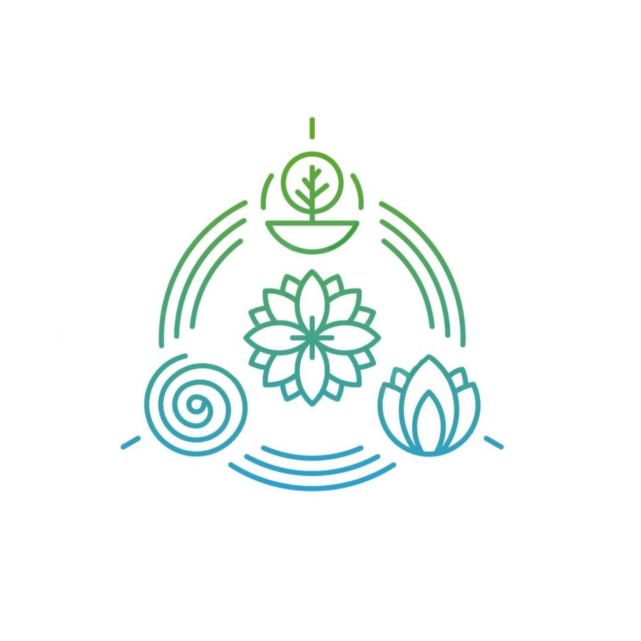 Samayur-info